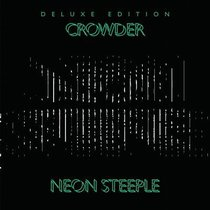Album Image for Neon Steeple Deluxe CD - DISC 1