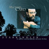Album Image for Starkindler - DISC 1