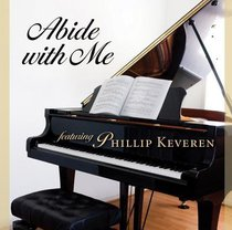 Album Image for Abide With Me - Piano & Praise - DISC 1