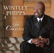 Album Image for The Classics - DISC 1