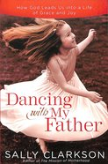Dancing With My Father image