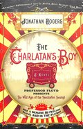 Charlatan's Boy, The image