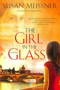 Girl In The Glass, The image