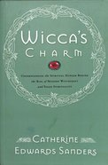 Wicca's Charm image
