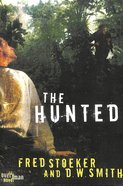 Hunted, The image