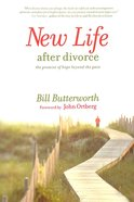 New Life After Divorce image