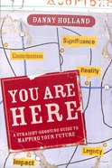 You Are Here image