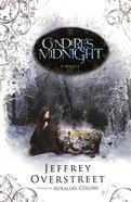 Auralia Thread: Cyndere's Midnight image