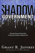 Shadow Government image