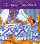 Go Away, Dark Night image