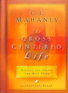 Lcb: Cross Centered Life, The