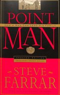 Point Man: How A Man Can Lead His Family image