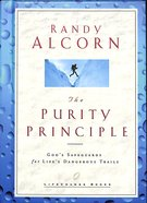 Lcb: Purity Principle, The image