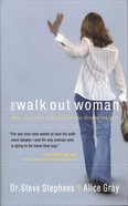 Walk Out Woman, The image