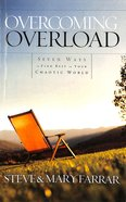 Overcoming Overload image