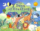 Godcounts: 7 Days Of Creation, The