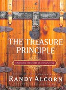 Lcb: Treasure Principle, The image