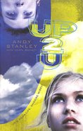 Up 2 U (Up To You)