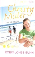 Christy Miller Collection Volume 1 image