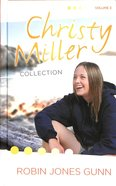 Christy Miller Collection Volume 3 image
