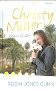 Christy Miller Collection Volume 4 image