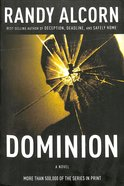 Dominion image