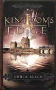 Kingdom #03: Kingdom's Edge image