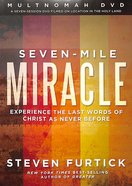 Seven-mile Miracle Dvd With Participant's Guide image