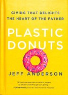 Plastic Donuts image