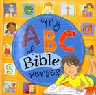 My Abc Of Bible Verses image