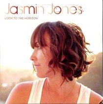 Album Image for Look to the Horizon - DISC 1