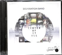 Album Image for Centre of It All - DISC 1