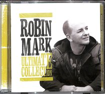 Album Image for Robin Mark Ultimate Collection - DISC 1