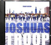 Album Image for Troop Nation - DISC 1