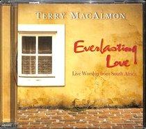 Album Image for Everlasting Love - DISC 1