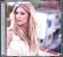 Album Image for Wanted - DISC 1