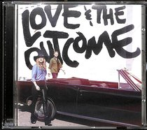 Album Image for Love & the Outcome - DISC 1