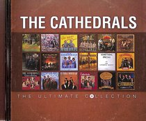 Album Image for The Cathedrals: The Ultimate Collection - DISC 1