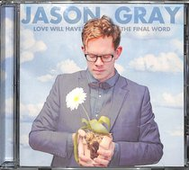 Album Image for Love Will Have the Final Word - DISC 1