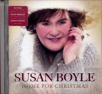 Album Image for Home For Christmas - DISC 1