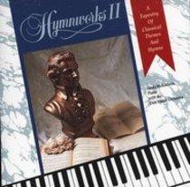 Album Image for Hymnworks 2 - DISC 1