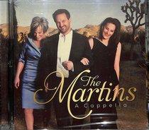 Album Image for A Cappella Hymns - DISC 1