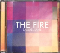 Album Image for The Fire - DISC 1