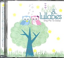 Album Image for We Are the Broken - DISC 1