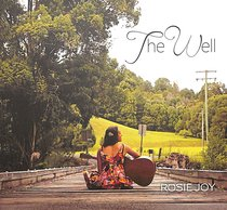 Album Image for The Well - DISC 1