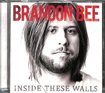 Album Image for Inside These Walls - DISC 1