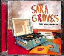 Album Image for Sara Groves Collection - DISC 1