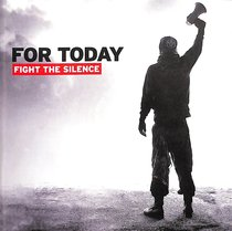 Album Image for Fight the Silence - DISC 1