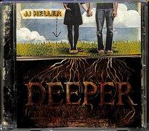 Album Image for Deeper - DISC 1