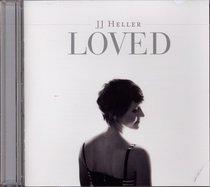 Album Image for Loved - DISC 1